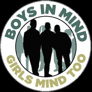Boys in Mind